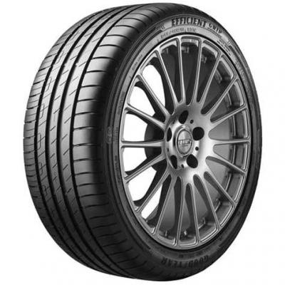 Goodyear Efficientgrip Performance Compact 205 55 R16